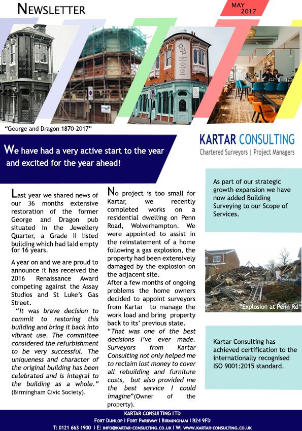 newsletter-2017-may-kartar